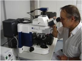 ALGE-AnalyticalMicroscopy